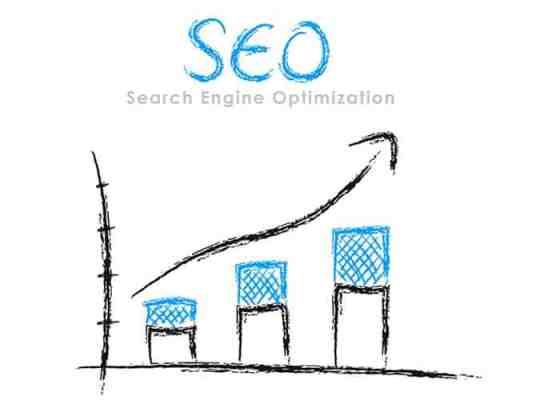 SEO: O que você precisa otimizar em seu site?