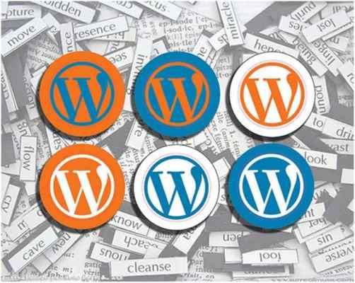 4 plugins essenciais de WordPress para o seu blog