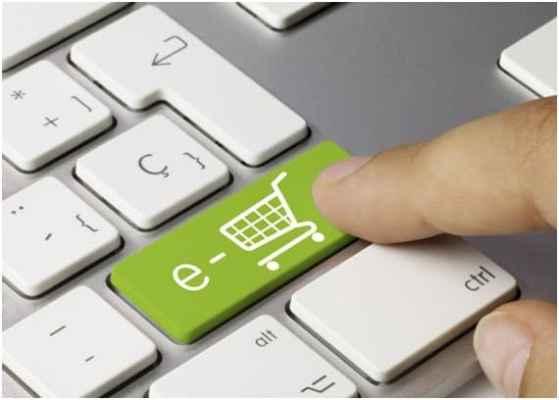 Compartilhe o que você sabe e as pessoas vão comprar o que você vende