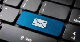 Como criar e-mail no nosso sistema [ATUALIZADO]