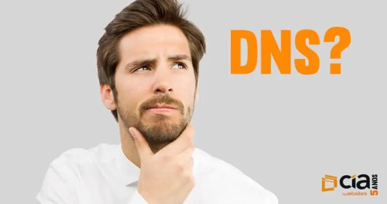 DNS: veja o significado e entenda como funciona!