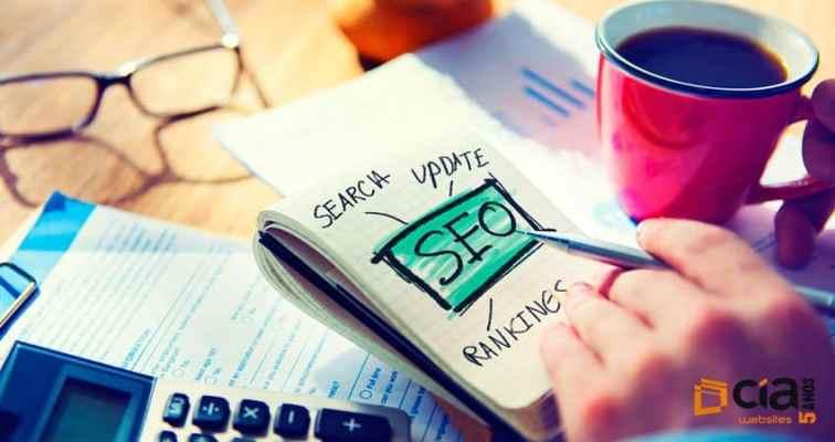 Check List de SEO para a Otimização de Sites