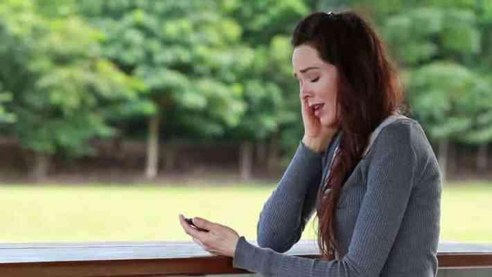 Não Cometa Esses 4 Erros ao Escrever Conteúdo em seu Blog