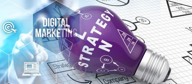 4 Estratégias de Marketing Digital Reveladas!