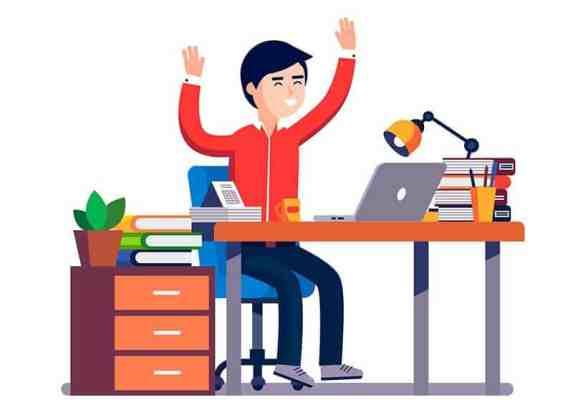 Entenda 6 Estratégias de Marketing Digital Sem Complicações!