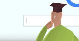 Google acadêmico: como usar essa interessante ferramenta do buscador mais famoso do mundo?
