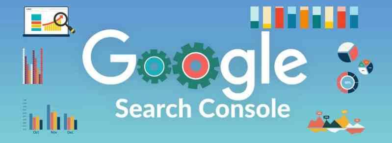Google Search Console: Entenda mais sobre essa ferramenta Google