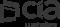 Criação e Sites e Otimização de Sites
