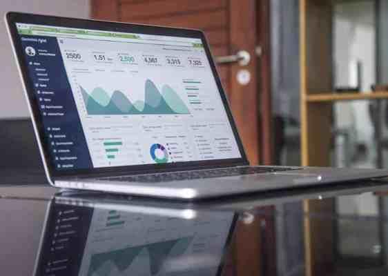 O que é maturidade digital e por que sua empresa deve se preocupar com isso?
