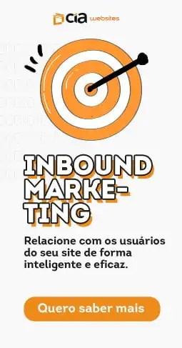 inboundmarketing
