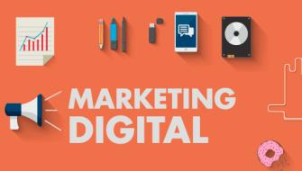 Como iniciar marketing digital para o seu negócio?