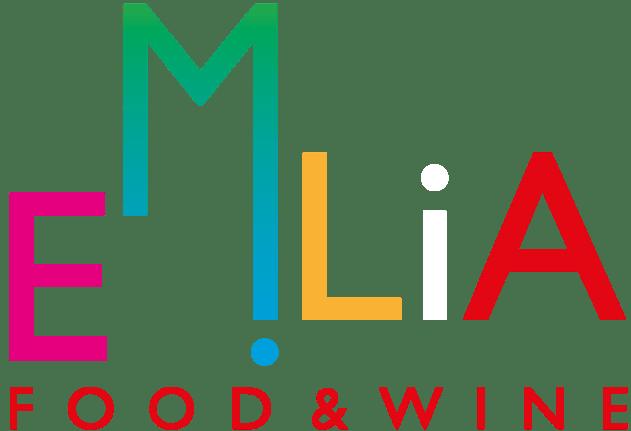 Emilia - Taste Nature & Culture