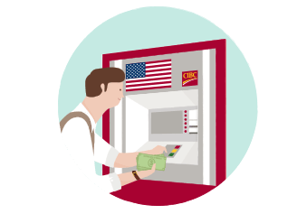 Wells Fargo Credit Card Activation  wwwwellsfargocom