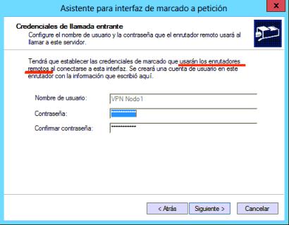 Captura de pantalla 2013-02-25 a la(s) 14.10.21