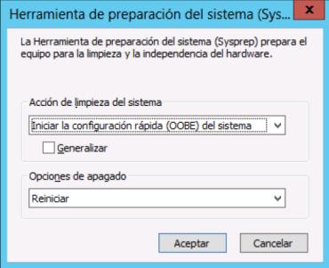 Captura de pantalla 2013-03-03 a la(s) 23.46.55