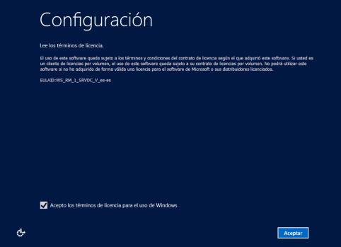 Captura de pantalla 2013-03-03 a la(s) 23.52.51