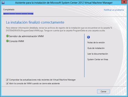 Captura de pantalla 2013-03-05 a la(s) 02.47.50