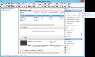 Captura de pantalla 2013-03-13 a la(s) 00.26.52wtmk