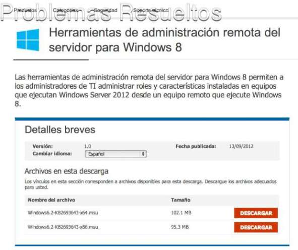 Captura de pantalla 2013-03-14 a la(s) 00.49.54wtmk