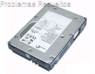 disco-rigido-hpfujitsu-max3073rc-73gb-15k-rpm-35-sas_MLA-O-3352558820_112012wtmk