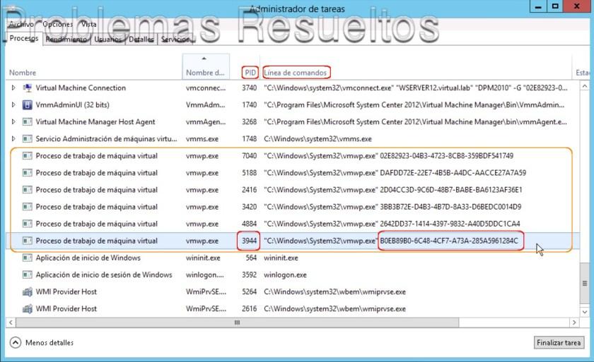 Captura de pantalla 2013-04-08 a la(s) 23.26.59PS copia