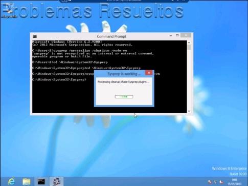 Captura de pantalla 2013-05-16 a la(s) 00.42.40PS