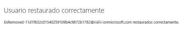 2016-03-31 13_45_20-portal.office.com - Microsoft Edge