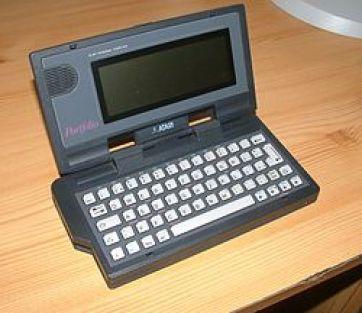 250px-Atari_Portfolio