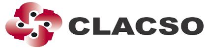 Grupo de Trabajo CLACSO