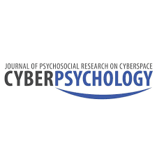 Revista. Cyberpsychology: Journal of Psychosocial Research on Cyberspace,