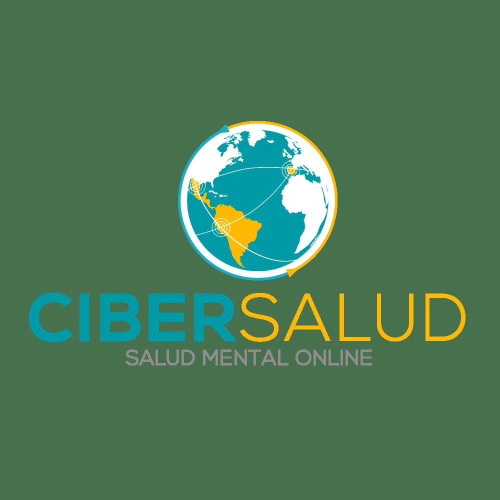 Ciber Salud