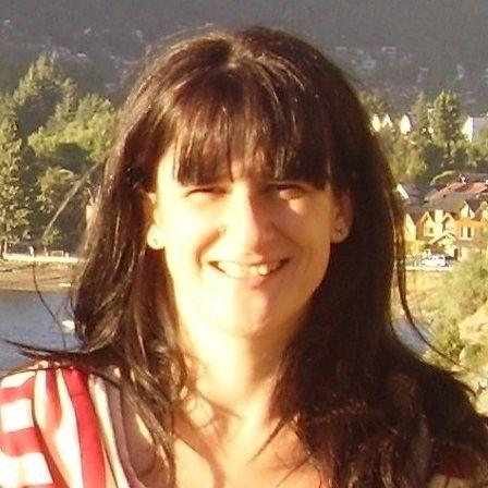 María Laura