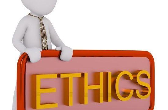 Artículo: La salud mental digital. Una aproximación crítica desde la ética