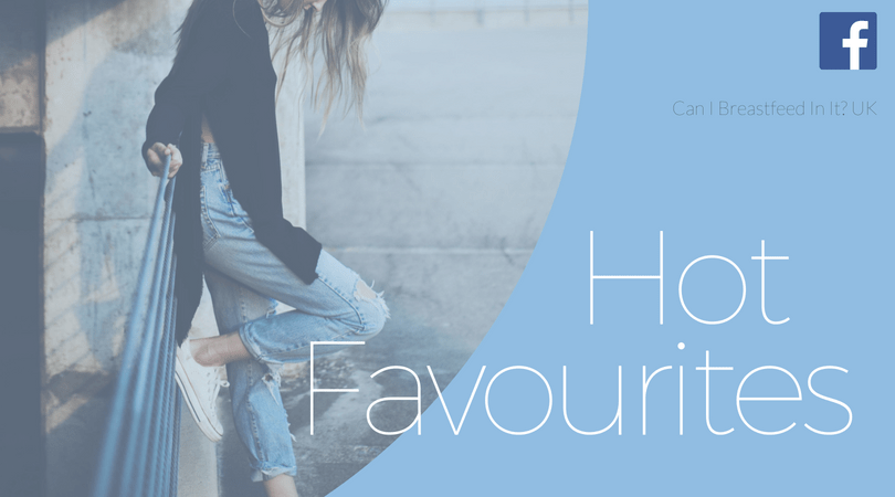 Copy of Facebook Cover – Favourites
