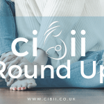 Facebook Post – Round Up-2