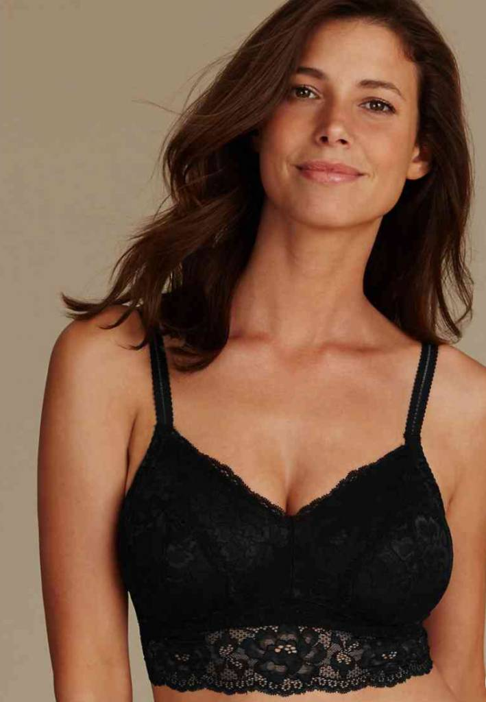c5131e250ca59 Weekly Round Up 14th October - Bralettes
