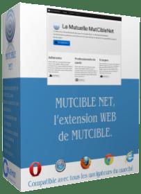 boiteMutcibleNet