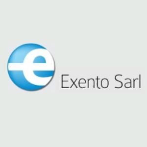 exento