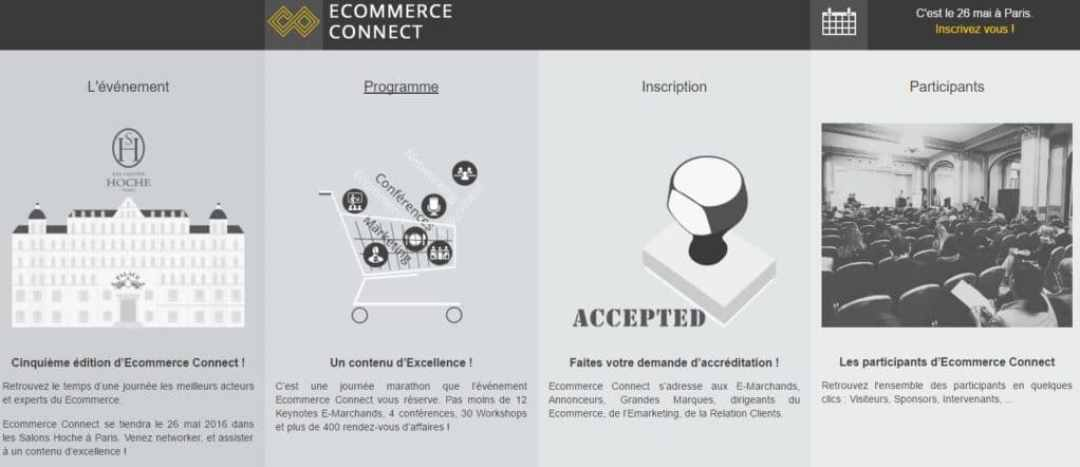 ECOMMERCECONNECT2