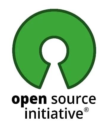Création Open source