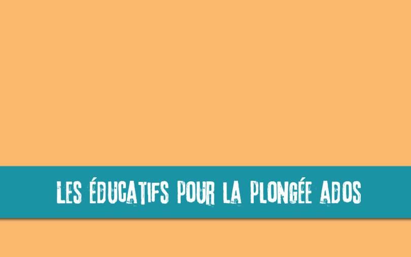 educatif-apeb5