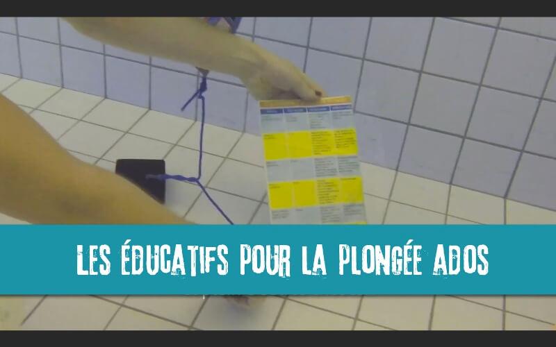 educatif-apeb7