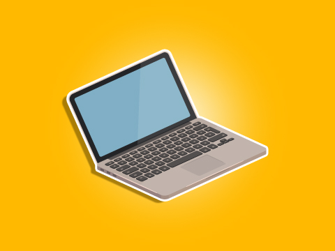 e-learning-plongee-Trimix-logiciel