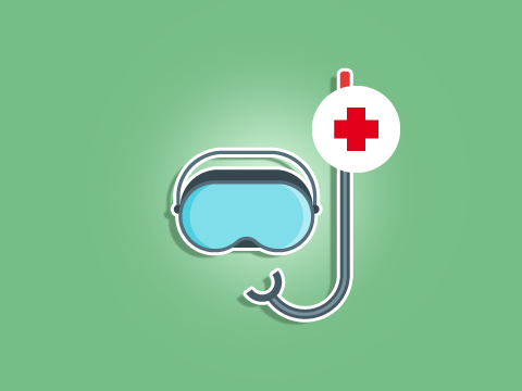 e-learning-plongee-niveau-4-accidents-apnee