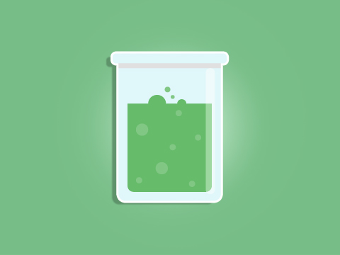 e-learning-plongee-niveau-4-dissolution-gaz