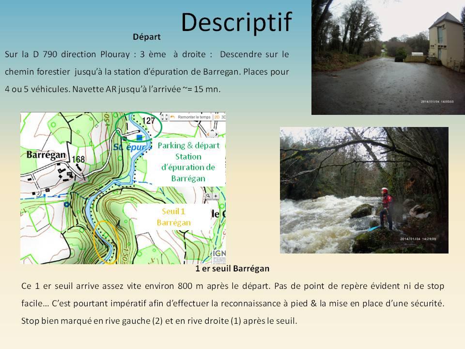 NEV Topos rivières CIBPL