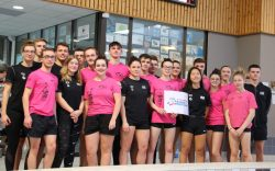2 clubs au championnat National des clubs