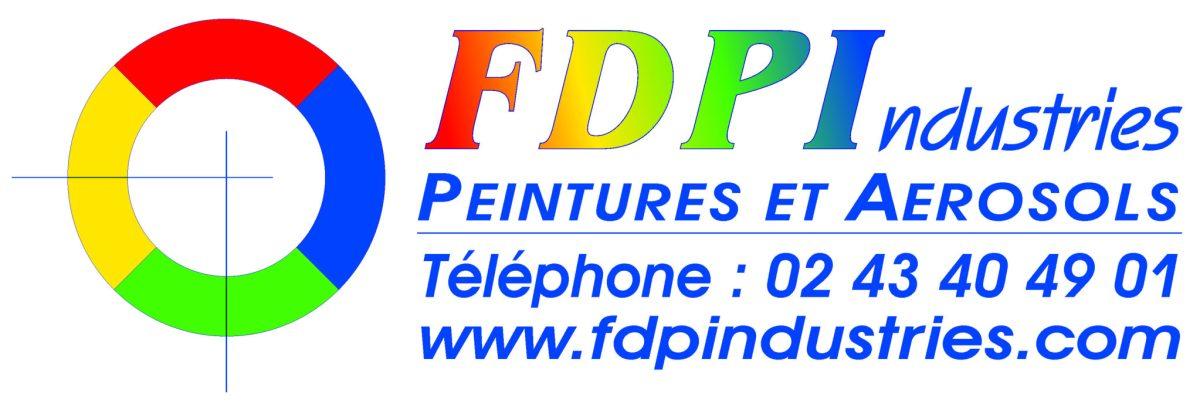 Présentation de notre partenaire FDP Industries