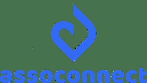 Le logiciel Assoconnect
