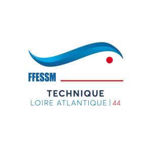 Stage initial MF1 @ Maison des Sports | Besançon | Bourgogne-Franche-Comté | France